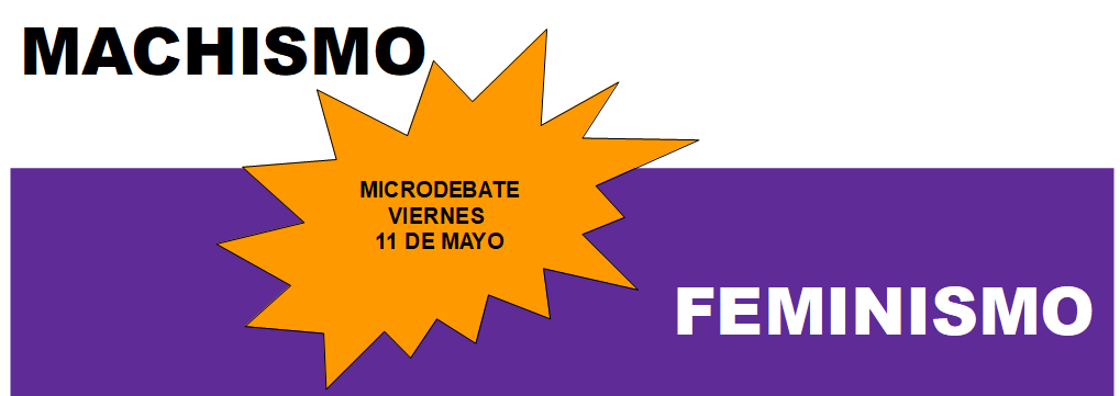 Quinto Microdebate